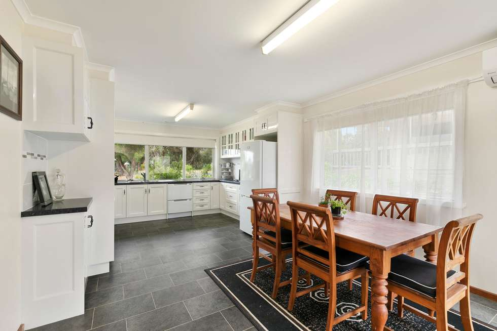 Second view of Homely house listing, 56 Lock Road, Rhyll VIC 3923