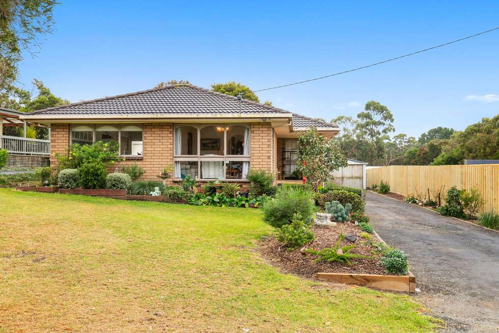 Third view of Homely house listing, 56 Lock Road, Rhyll VIC 3923