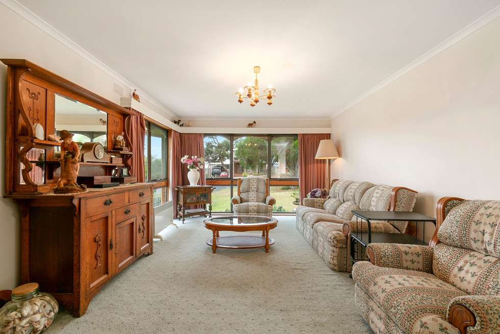 Fourth view of Homely house listing, 56 Lock Road, Rhyll VIC 3923