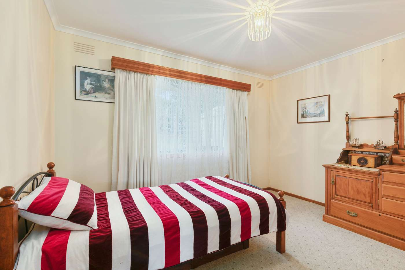 Seventh view of Homely house listing, 56 Lock Road, Rhyll VIC 3923