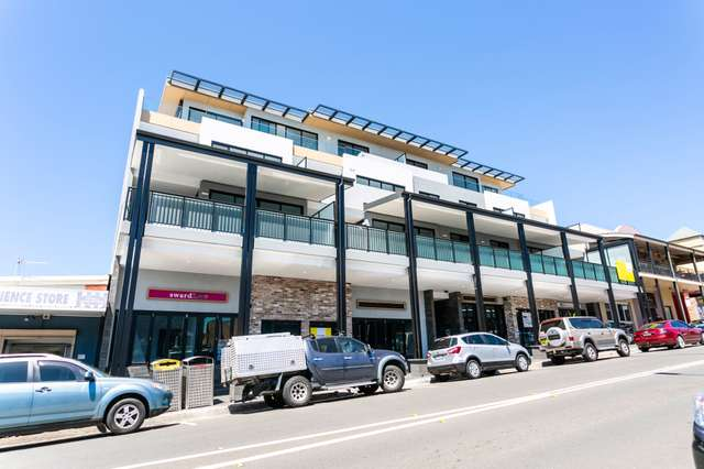 Shop 3/23 Addison Street, Shellharbour NSW 2529