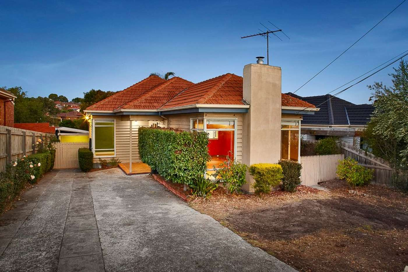 Main view of Homely house listing, 76 Coonans Road, Pascoe Vale South VIC 3044