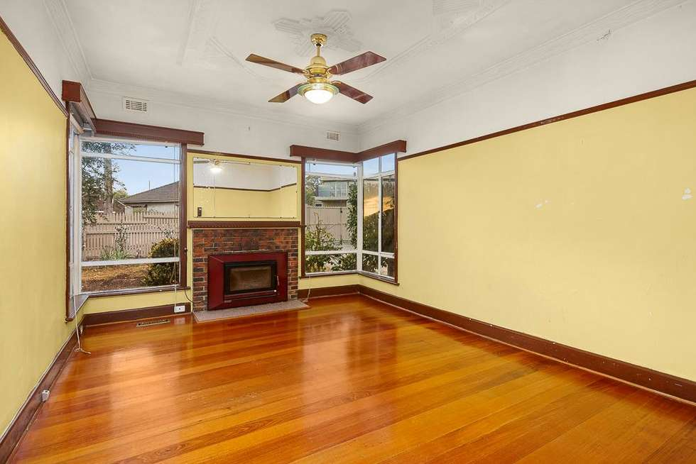 Second view of Homely house listing, 76 Coonans Road, Pascoe Vale South VIC 3044
