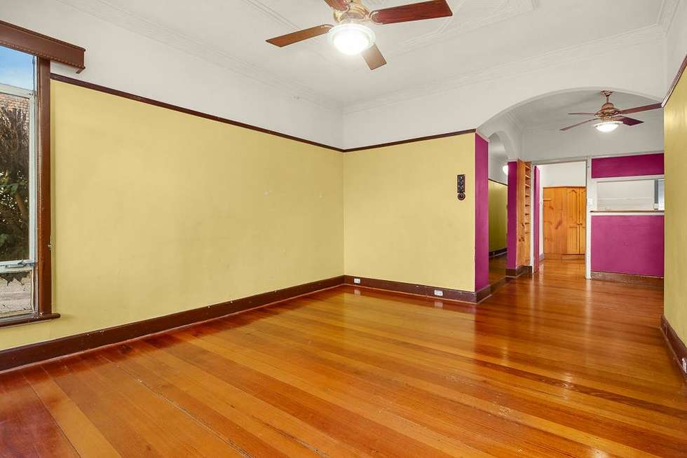 Third view of Homely house listing, 76 Coonans Road, Pascoe Vale South VIC 3044