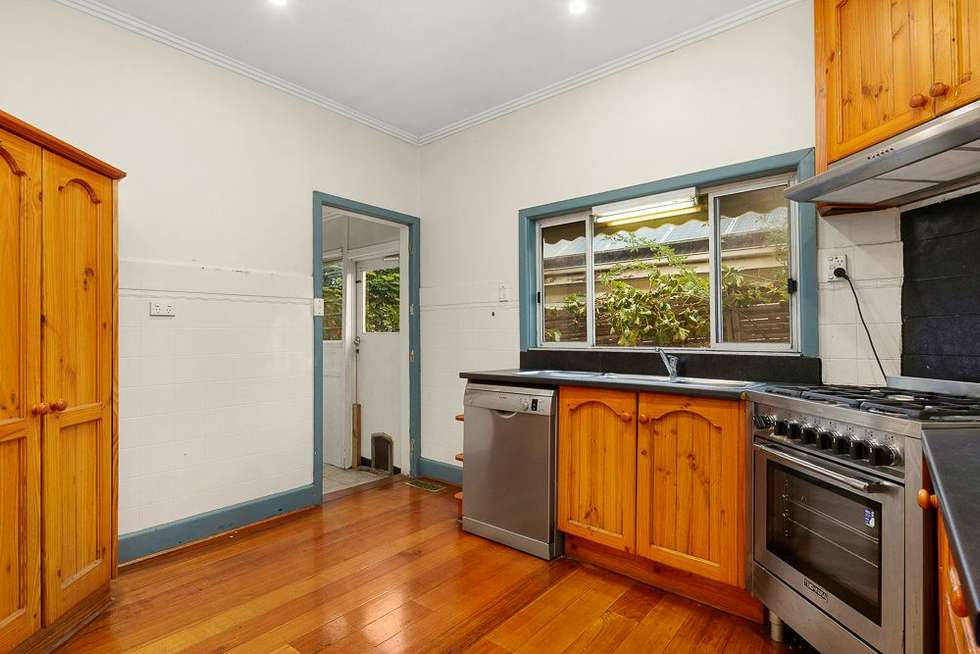 Fifth view of Homely house listing, 76 Coonans Road, Pascoe Vale South VIC 3044