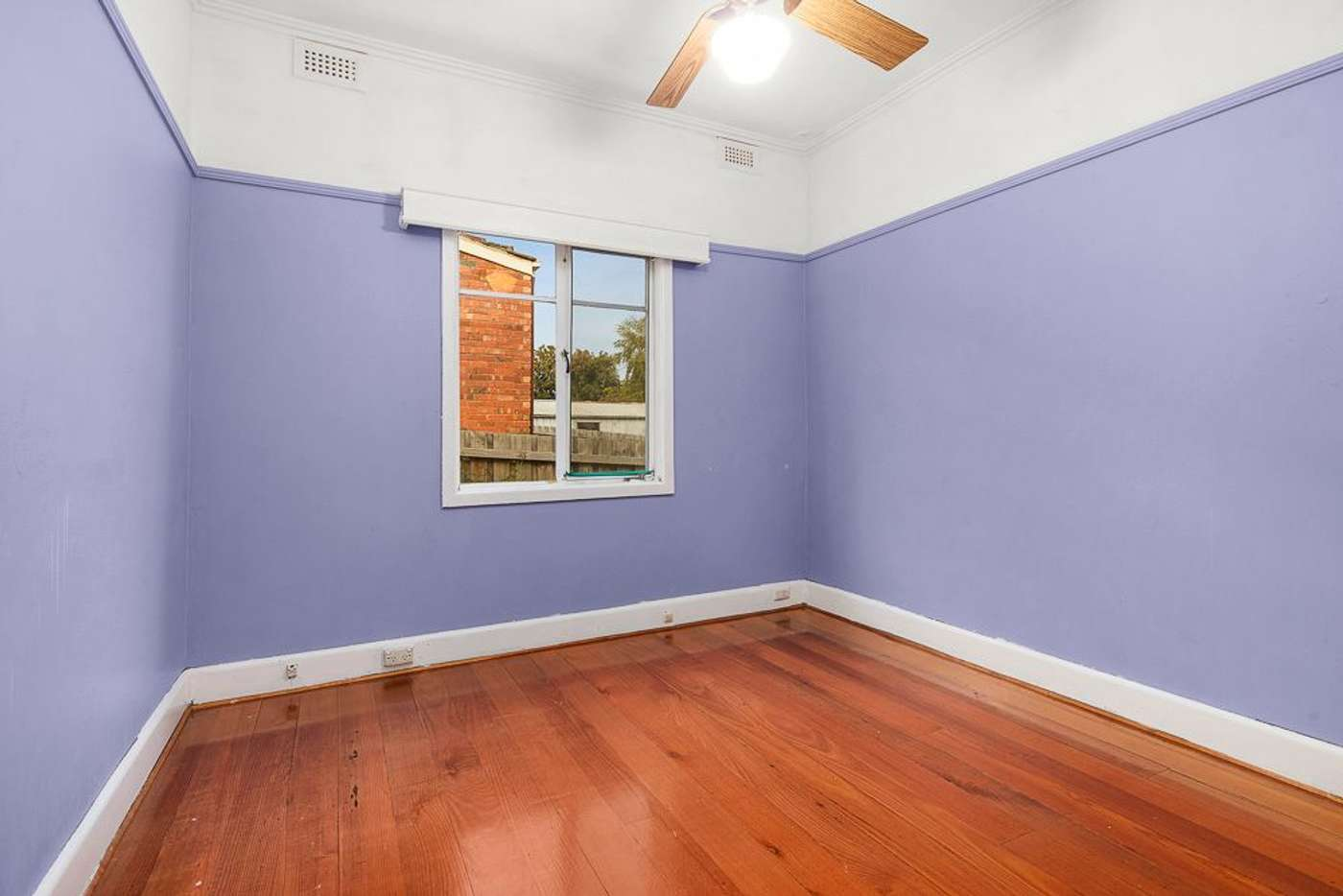 Sixth view of Homely house listing, 76 Coonans Road, Pascoe Vale South VIC 3044