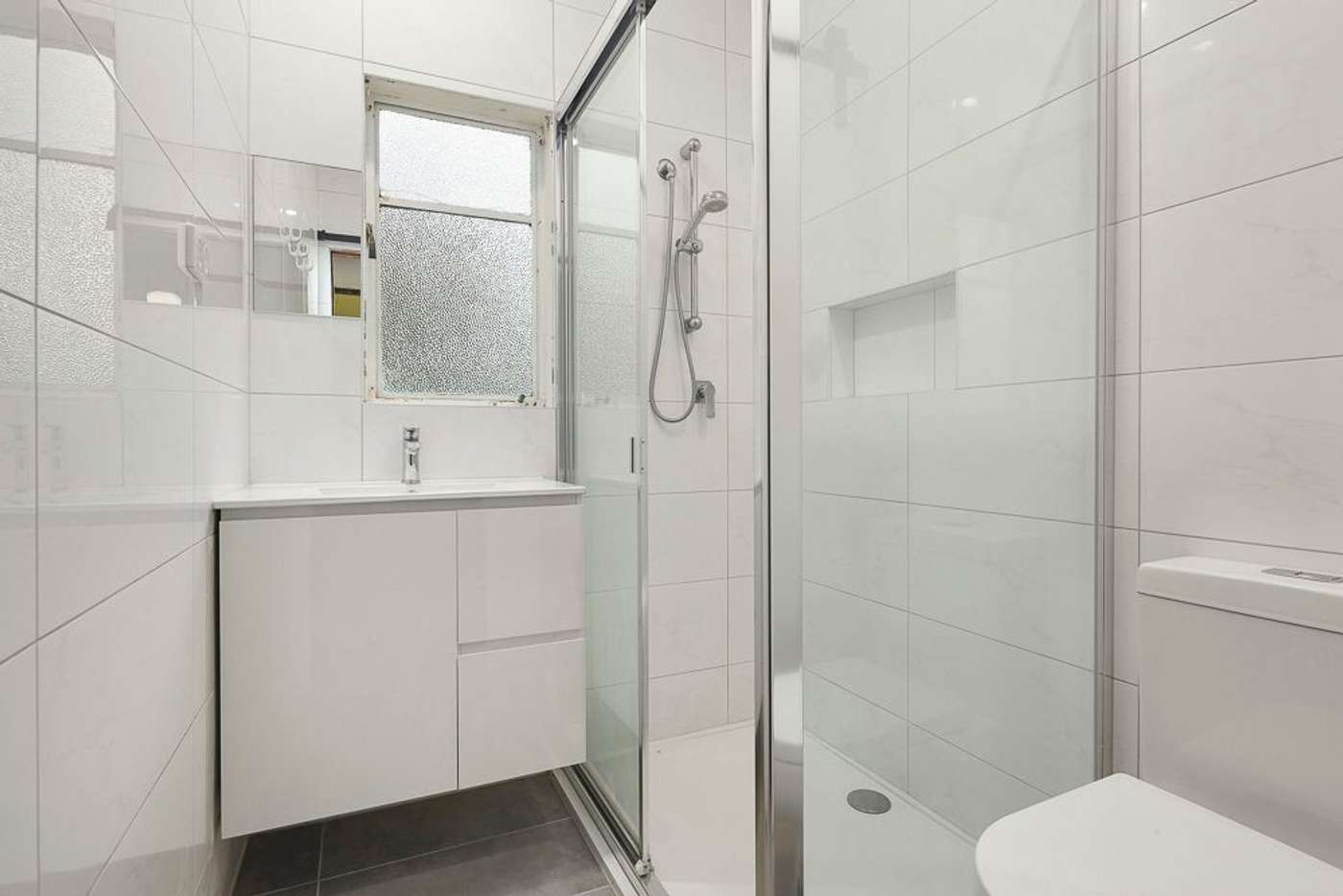 Seventh view of Homely house listing, 76 Coonans Road, Pascoe Vale South VIC 3044