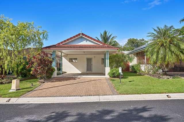 62 Silky Oak Court, Mooroobool QLD 4870