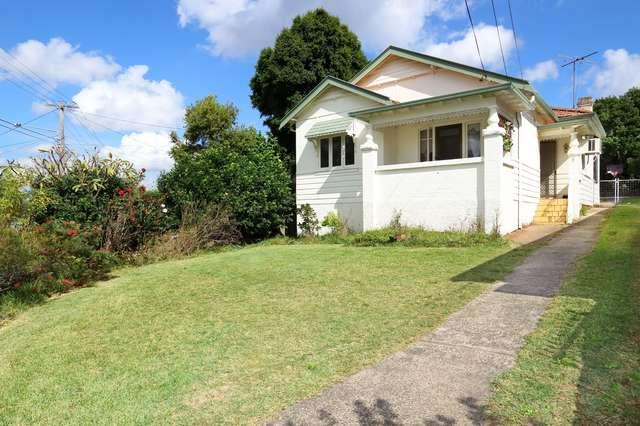7 East Crescent, Hurstville Grove NSW 2220