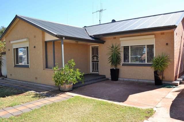 24 Newton Street, Whyalla SA 5600