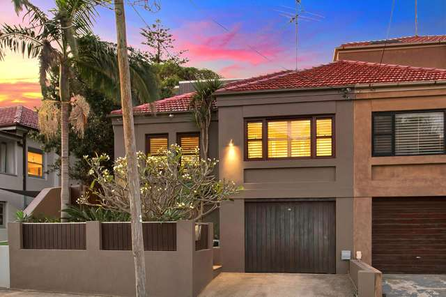 4 Bedford Place, South Coogee NSW 2034