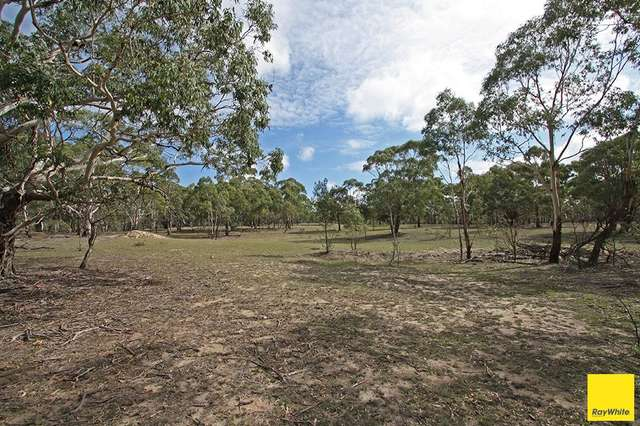 1334 Tarago Road, Bungendore NSW 2621