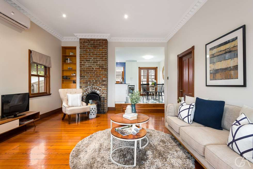 Third view of Homely house listing, 67 Wellington Street, Petrie Terrace QLD 4000
