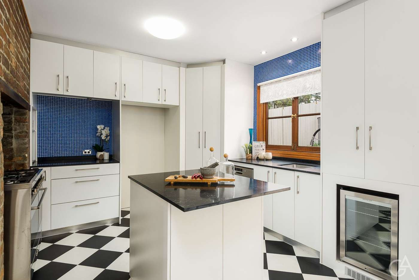 Sixth view of Homely house listing, 67 Wellington Street, Petrie Terrace QLD 4000