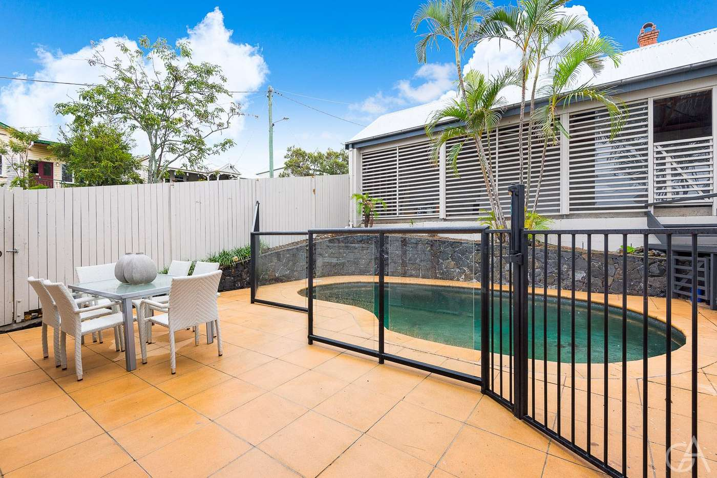 Seventh view of Homely house listing, 67 Wellington Street, Petrie Terrace QLD 4000