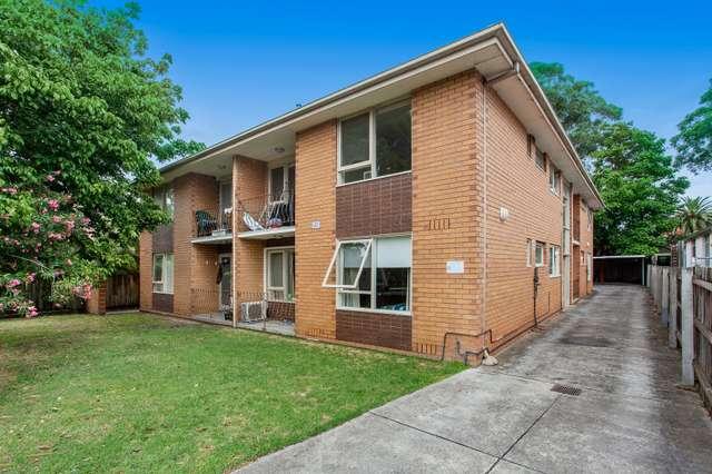 3/23 Brisbane Street, Murrumbeena VIC 3163
