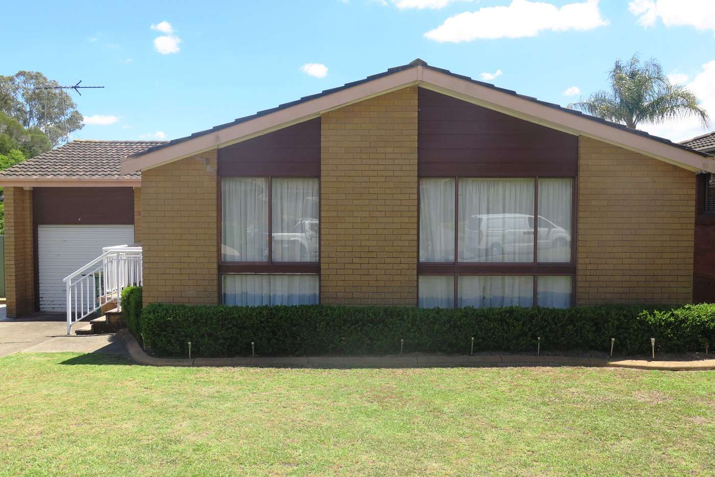 Main view of Homely house listing, 20 Benaud Court, St Clair NSW 2759