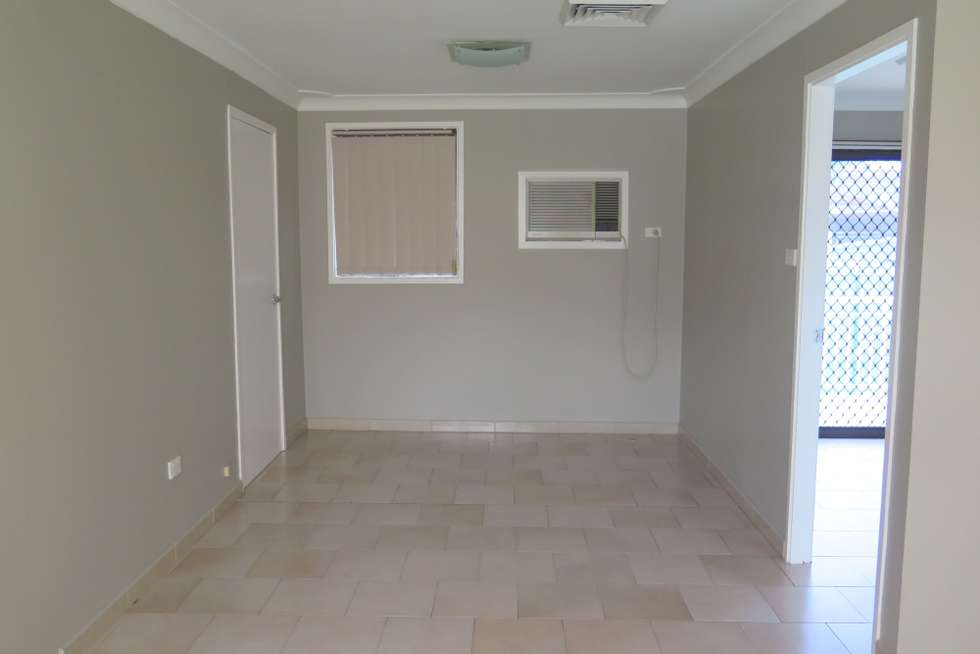 Fifth view of Homely house listing, 20 Benaud Court, St Clair NSW 2759