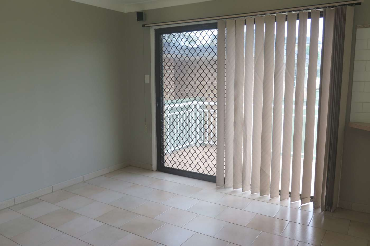 Sixth view of Homely house listing, 20 Benaud Court, St Clair NSW 2759