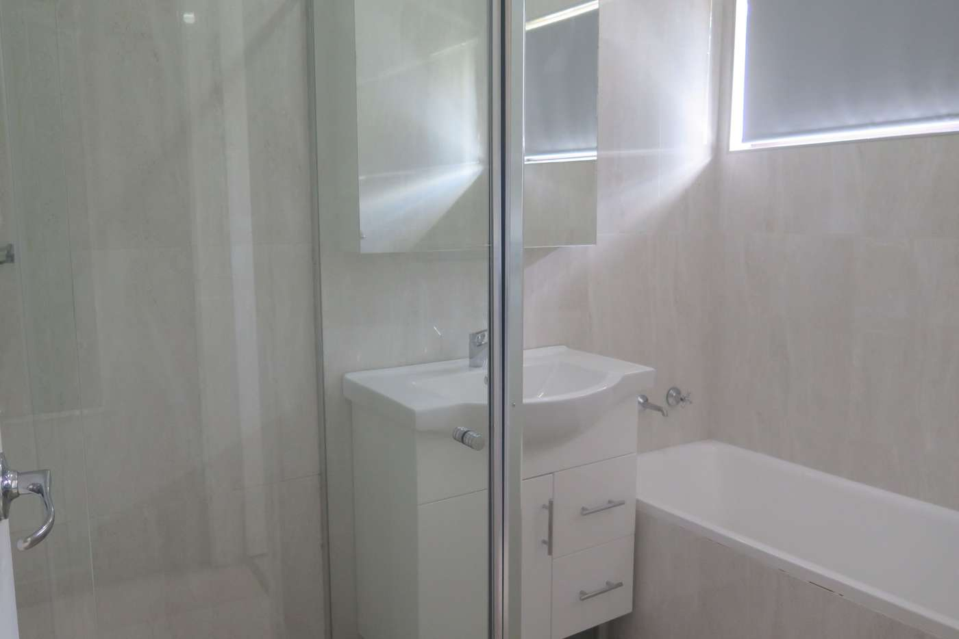Seventh view of Homely house listing, 20 Benaud Court, St Clair NSW 2759