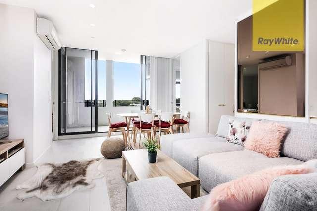 502A/3 Broughton Street, Parramatta NSW 2150