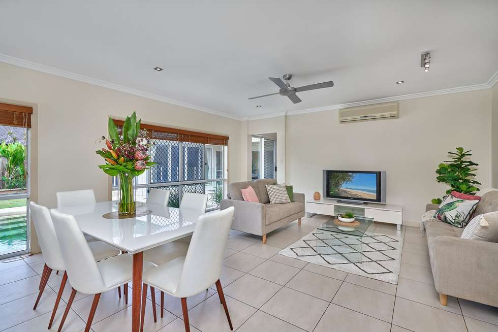 Third view of Homely house listing, 9 Ashwood Circuit, Smithfield QLD 4878
