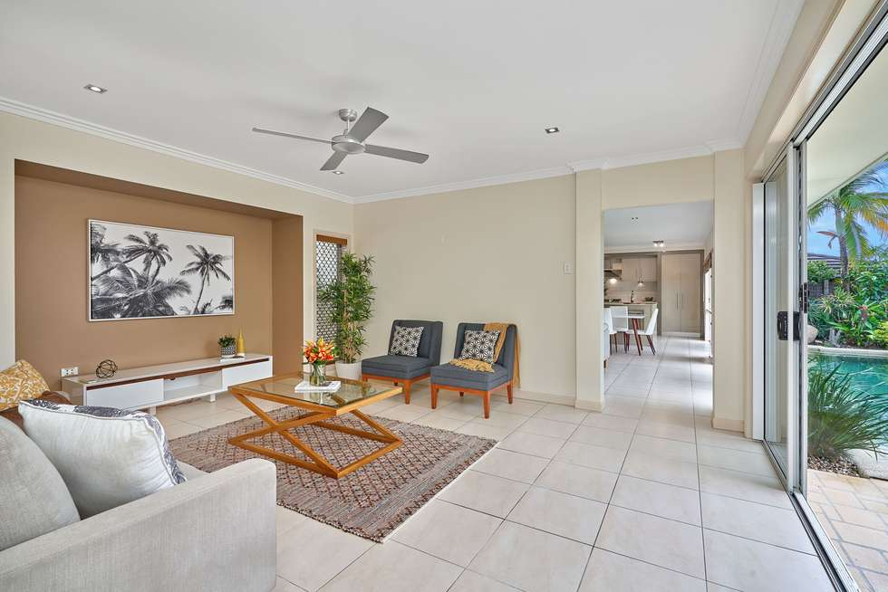 Fourth view of Homely house listing, 9 Ashwood Circuit, Smithfield QLD 4878