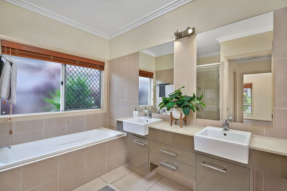 Fifth view of Homely house listing, 9 Ashwood Circuit, Smithfield QLD 4878
