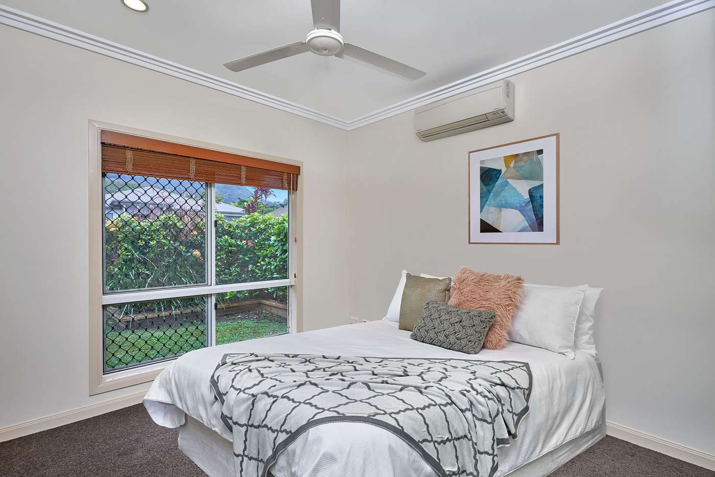 Sixth view of Homely house listing, 9 Ashwood Circuit, Smithfield QLD 4878