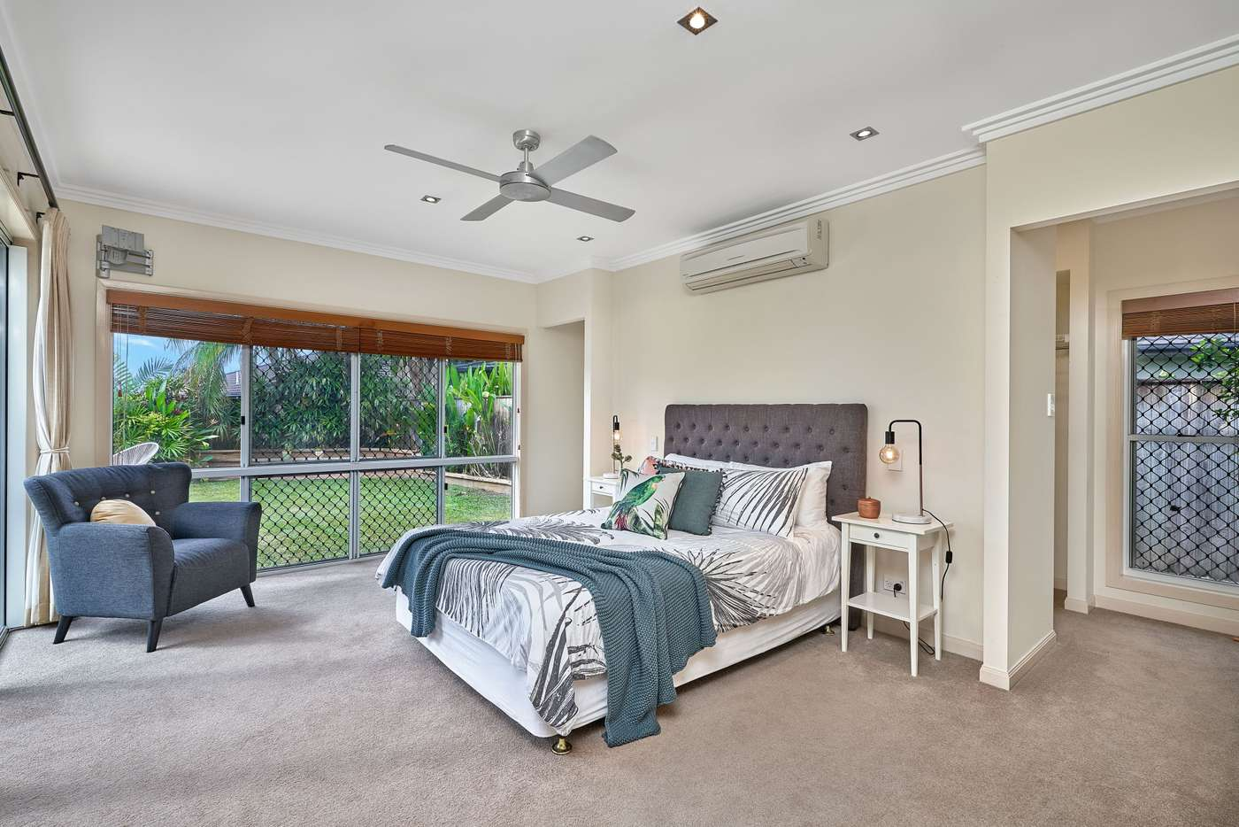 Seventh view of Homely house listing, 9 Ashwood Circuit, Smithfield QLD 4878