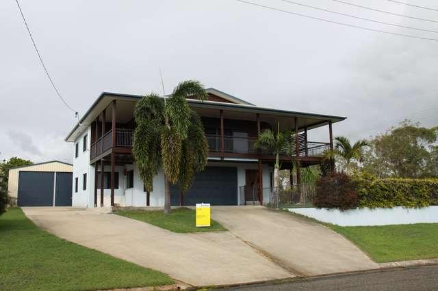 2 Barramundi Street, Turkey Beach QLD 4678
