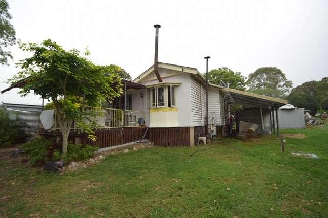 5 Colinton Street, Braemore QLD 4313