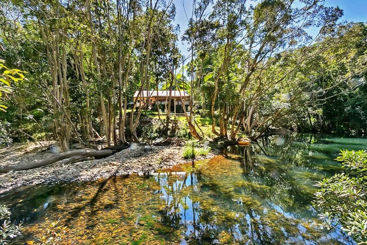 Main view of Homely house listing, 232 Ganyan Drive, Speewah QLD 4881