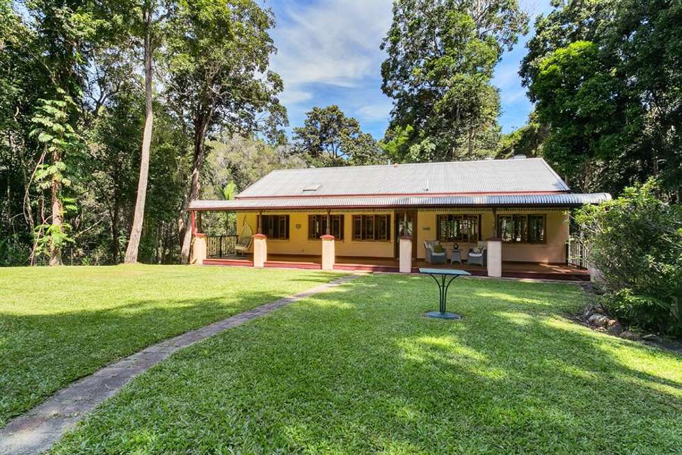 Fourth view of Homely house listing, 232 Ganyan Drive, Speewah QLD 4881