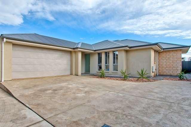 50 Dampier Avenue, Flinders Park SA 5025