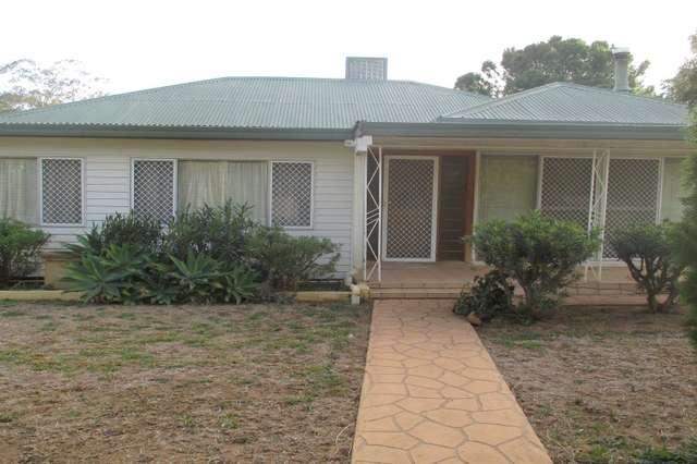 28 Broad Street, Coonamble NSW 2829
