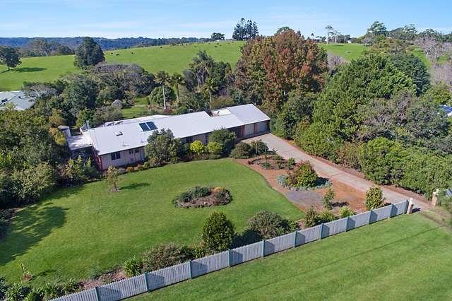 208 Maleny Kenilworth Road, Witta QLD 4552
