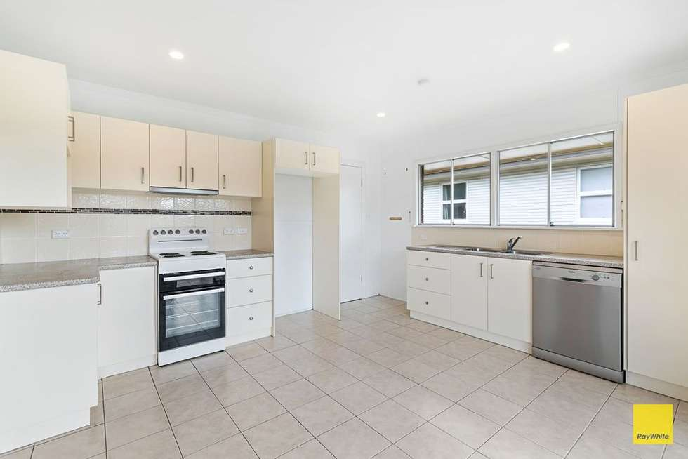 Second view of Homely house listing, 63 Massinger Street, Salisbury QLD 4107