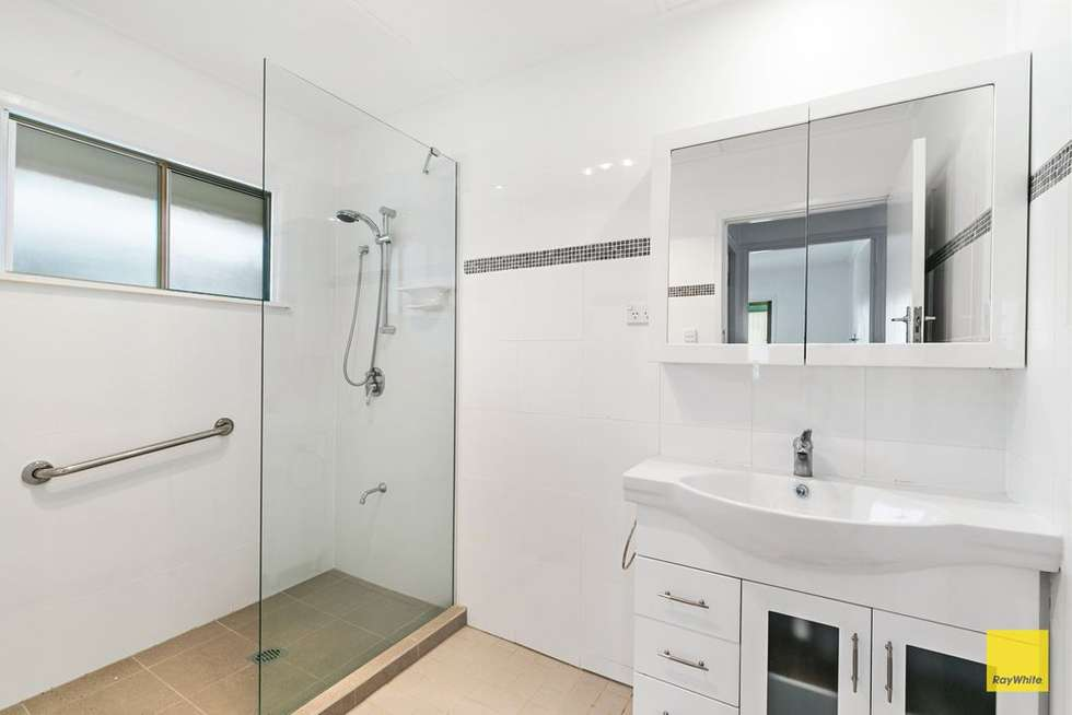 Third view of Homely house listing, 63 Massinger Street, Salisbury QLD 4107