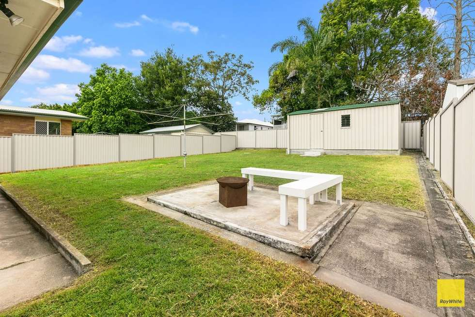 Fourth view of Homely house listing, 63 Massinger Street, Salisbury QLD 4107