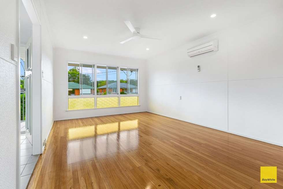 Fifth view of Homely house listing, 63 Massinger Street, Salisbury QLD 4107