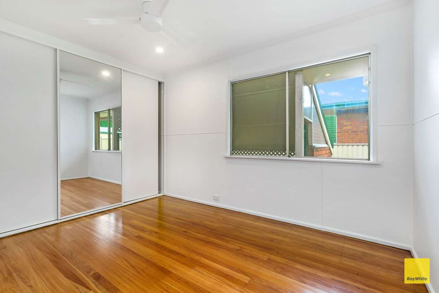 Sixth view of Homely house listing, 63 Massinger Street, Salisbury QLD 4107