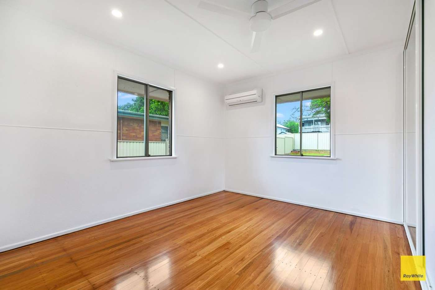 Seventh view of Homely house listing, 63 Massinger Street, Salisbury QLD 4107