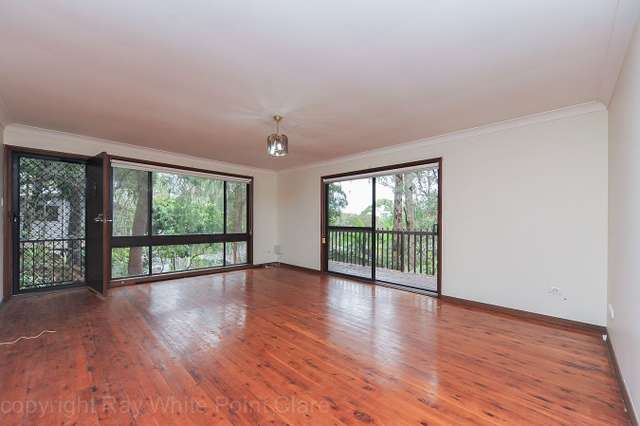 8 Coral Tree Place