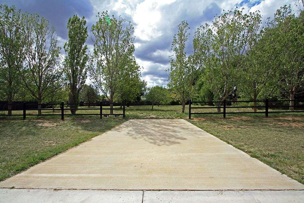 Main view of Homely  listing, 85 Trucking Yard Lane, Bungendore, NSW 2621