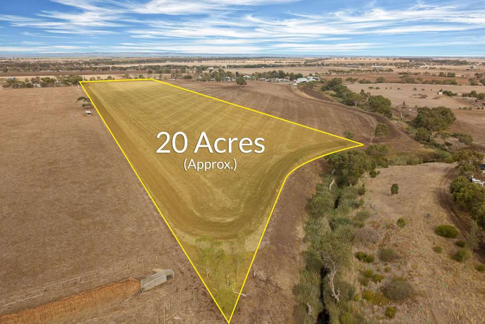 Fourth view of Homely residentialLand listing, Lot 2/125-135 Argyle Street, Little River VIC 3211