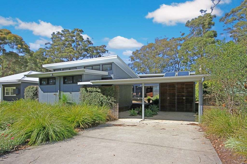 Main view of Homely house listing, 9 Cypress Street, Bendalong, NSW 2539