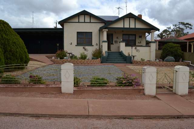 69 Cudmore Terrace, Whyalla SA 5600