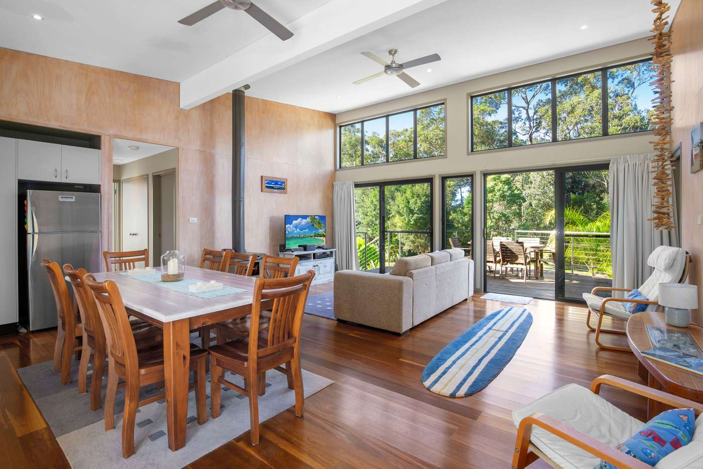 Sixth view of Homely house listing, 13 Aries Place, Narrawallee NSW 2539