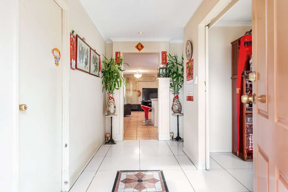 Fourth view of Homely house listing, 103 Rubicon Crescent, Kuraby QLD 4112